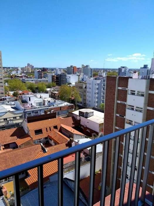 Alquiler Departamento 3 Ambientes BELGRANO Y ESPAñA Mar del Plata D139-46580
