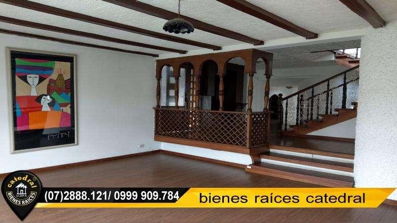 Casa de arriendo en ESTADIO – código:16297