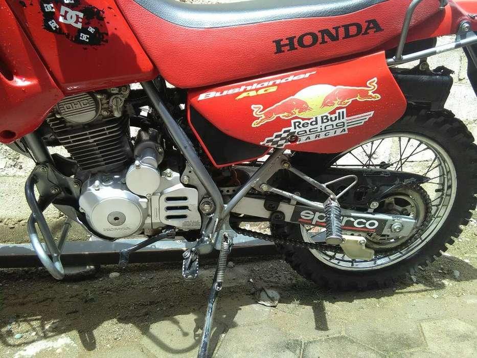 Moto Gtx 200
