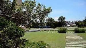 Parcela Cementerio El Prado, Rosario