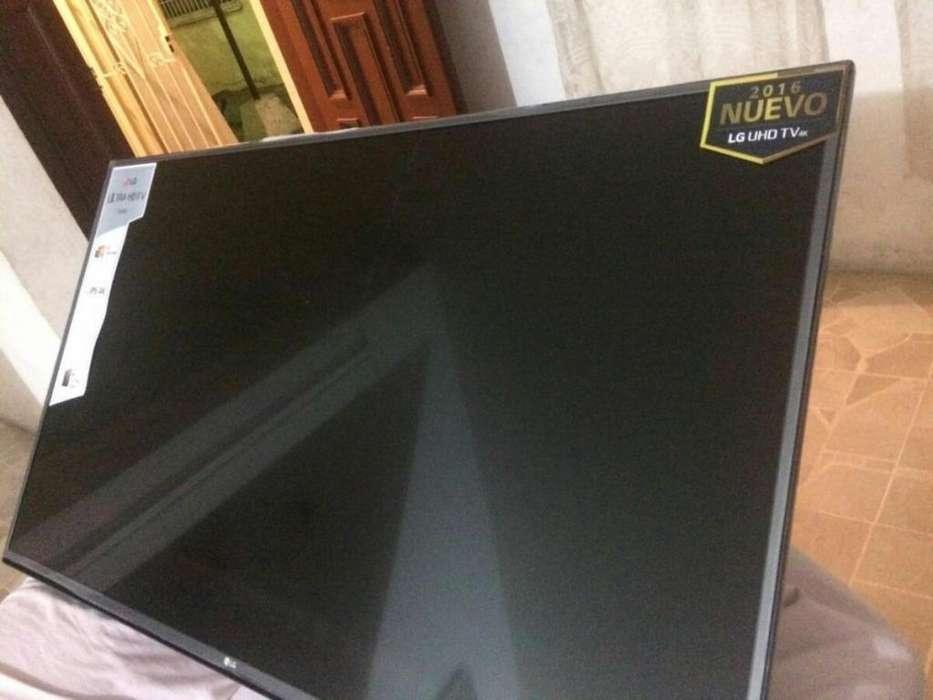 Lg S art Tv 55 4k Uh tdt2 - A7 Bl etooth Wi Fi
