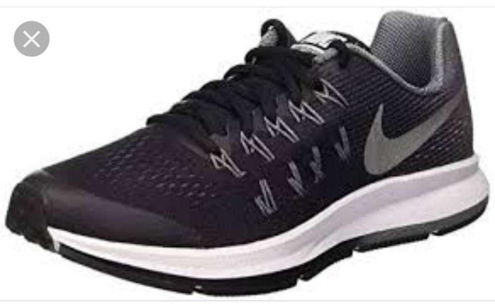 Nike #41