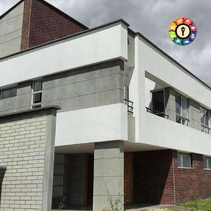 Vendo Casa en Rionero