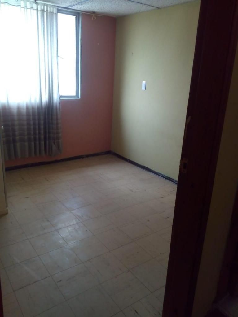Apartamento Empeño