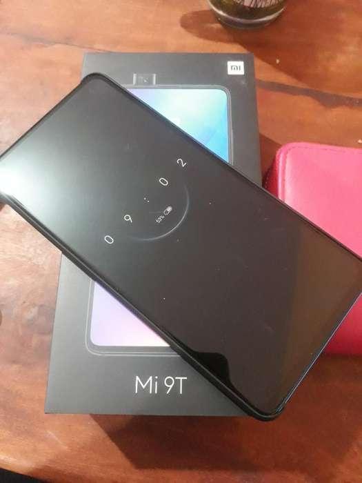 Xiaomi Mi 9t 1286