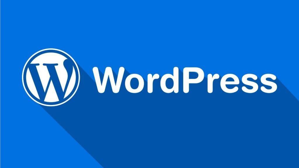 Solución de errores en WordPress