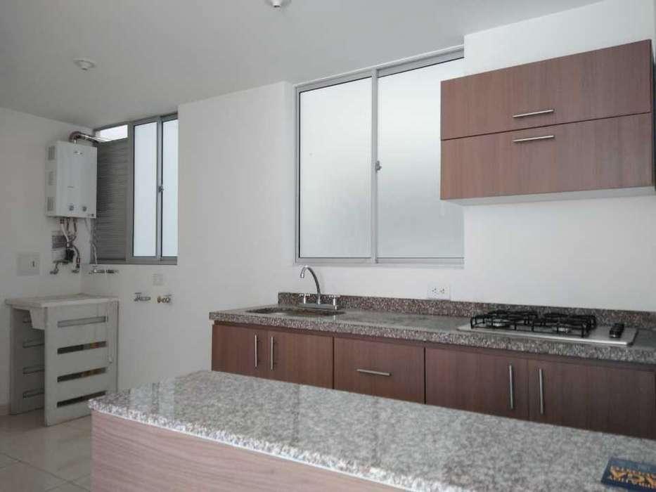 Apartamento 3 alcobas Los Cambulos Manizales - wasi_1533608