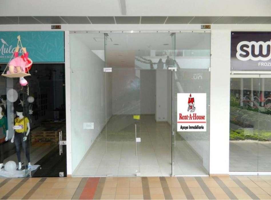 Comercial en Venta Centro Funza RAH CO:19-174 - wasi_1315158