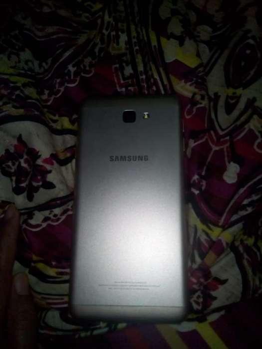 Samsung J7 J7 Prime
