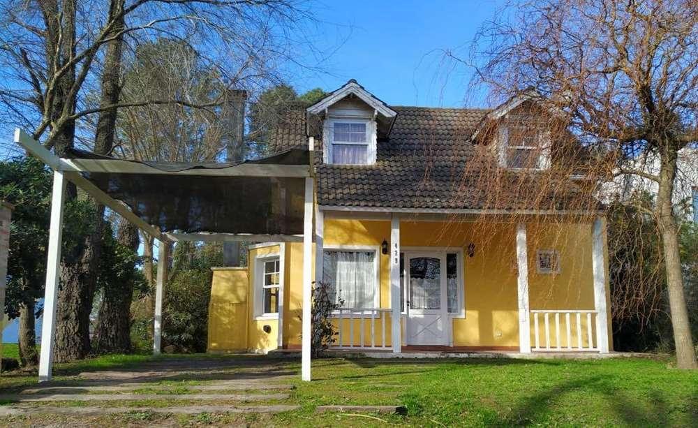 Casa en Alquiler en , 19000