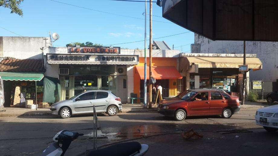 Local en venta en Paso del Rey Norte