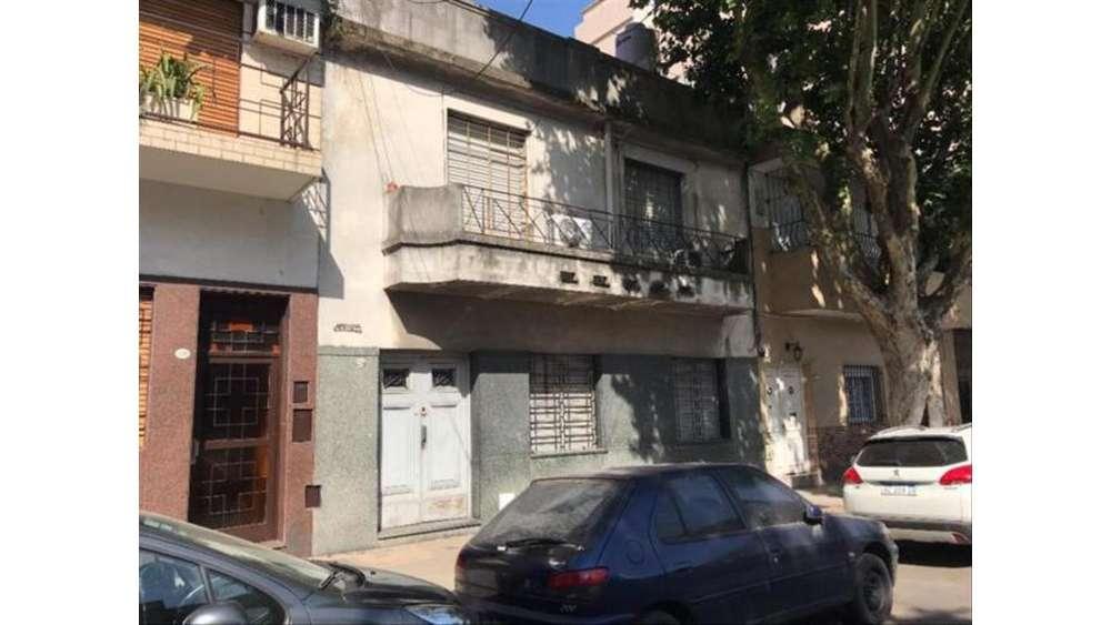 Lamas Andres 2200 - UD 380.000 - Terreno en Venta