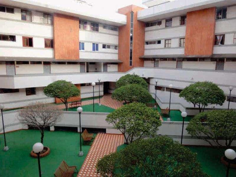 <strong>apartamento</strong> En Venta En Cúcuta Los Acacios Cod. VBIAS-10008