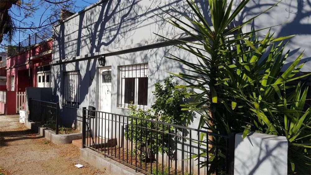 Pampa 2000 - UD 105.000 - Casa en Venta