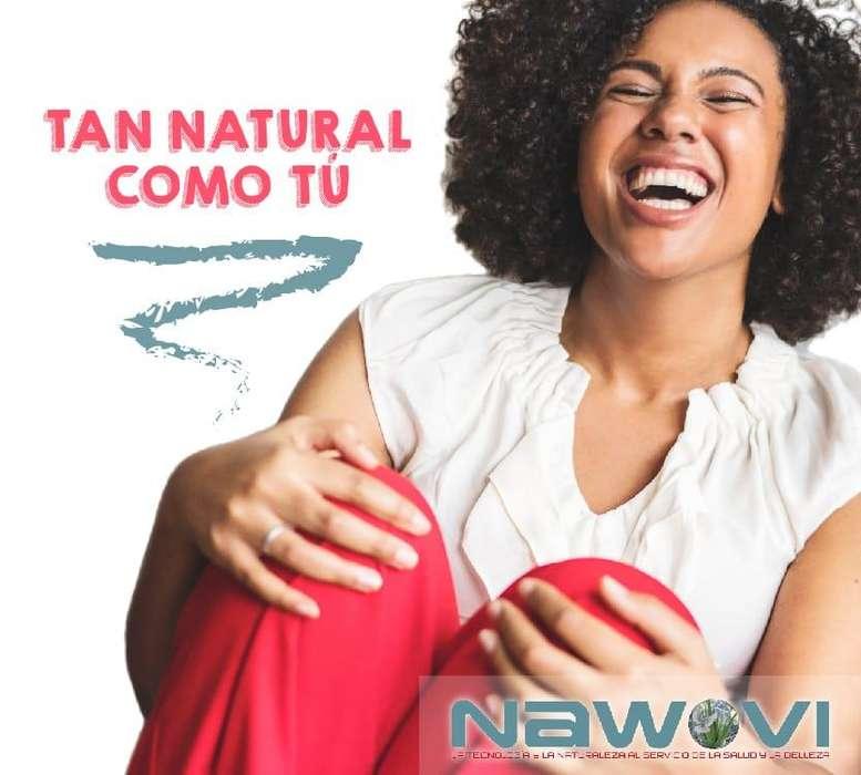 Conoce nuestro tratamiento para el cuidado de la piel