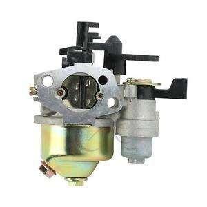 Carburador para motores OHV de 5.5 y 6.5 HP