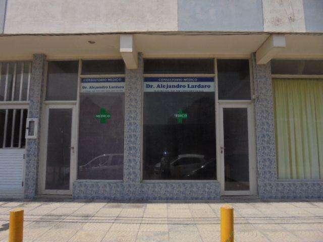 Local en Venta, San bernardo US 39000