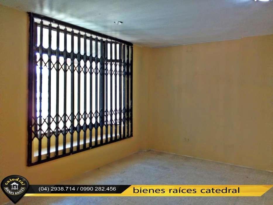 Departamento de arriendo en Alborada - Cerca de Plaza Mayor – código:16027