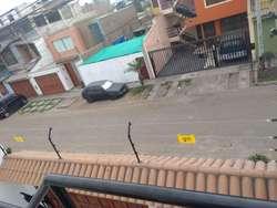CAMARAS DE SEGURIDAD, INSTALACION , CONFIGURACION,MATENIMIENTO