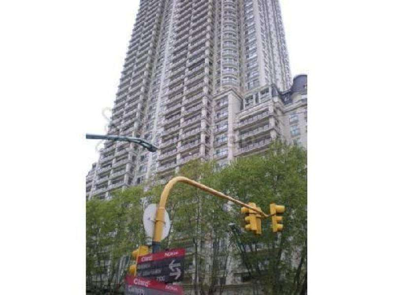 Torre Chateau Libertador 4 Suite Dep 296m2 cocheras