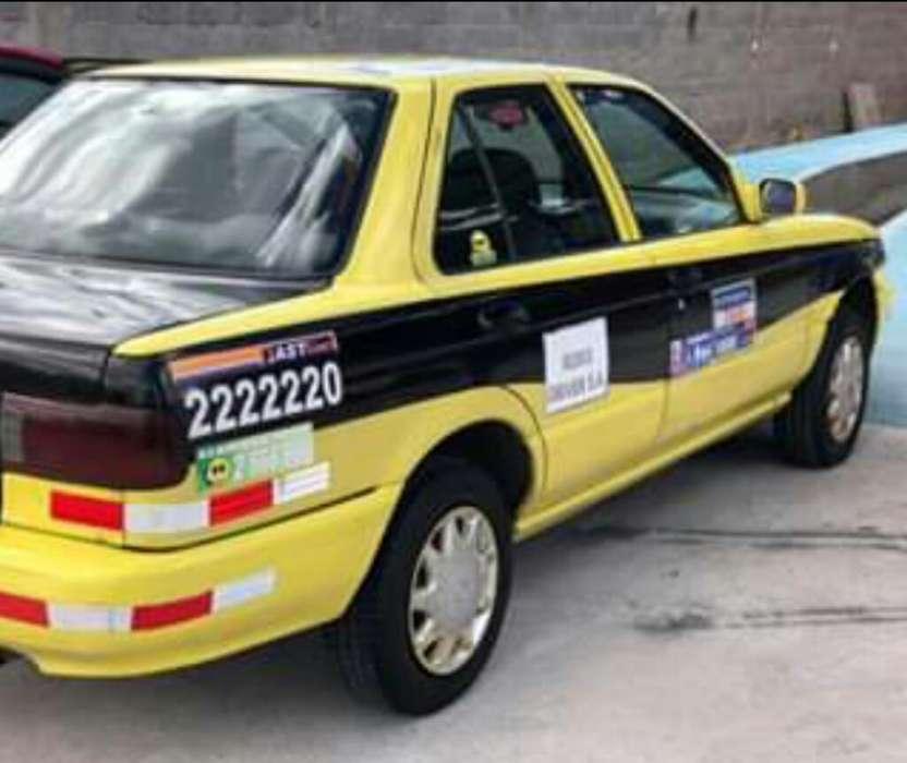 Nissan Sentra 2009 - 600000 km