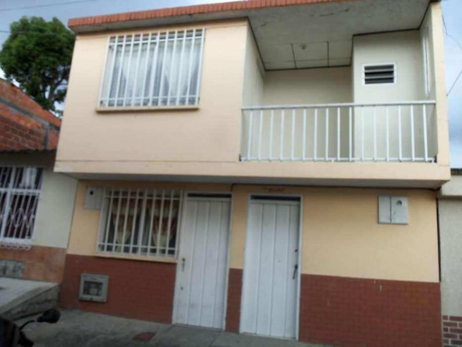 Se alquila arrienda casa de 3 Habitaciones en <strong>villa</strong> Liliana. Armenia