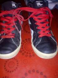 Zapatillas Reebok Originales