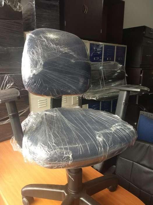 <strong>sillas</strong> Giratoria para Oficina