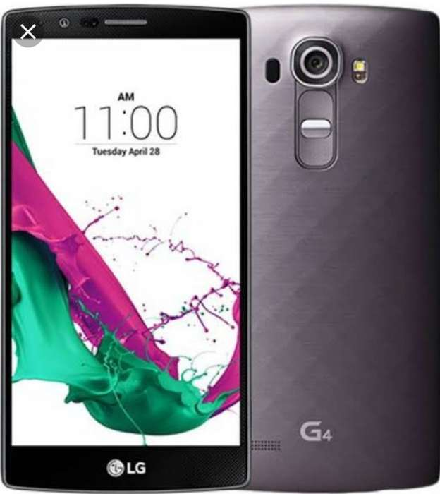 ab4c0b38e3a Celulares lg: Teléfonos - Celulares en Lima | OLX