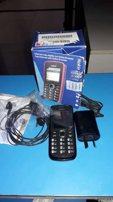 Vendo Celular Nuevo Libre .1500