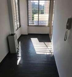 Alquiler departamento 2 dormitorios. Piso exclsuivo.