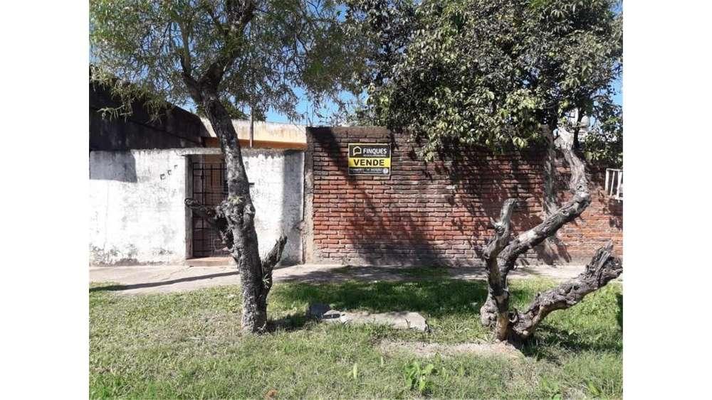 Fray Capelli 700 - 3.200.000 - Terreno en Venta