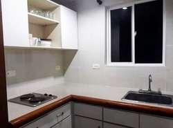 Apartamento San Andres