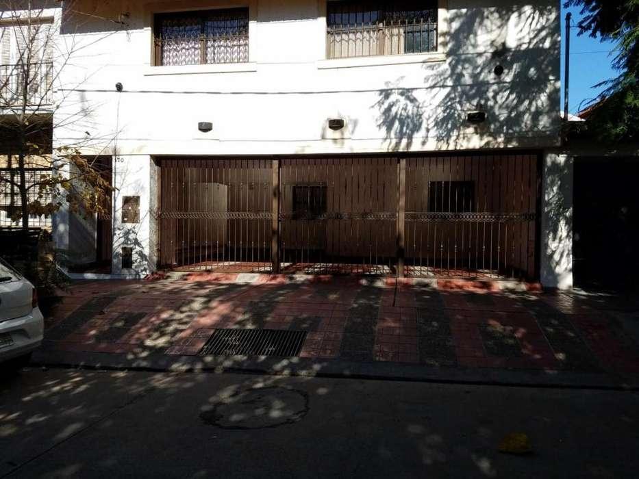 DUEÑO ALQUILA HERMOSO DEPARTAMENTO NUEVO EN LA MEJOR ZONA DE GODOY CRUZ - RECONQUISTA/SAN MARTÍN