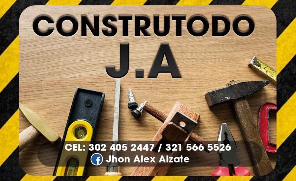 Construtodo