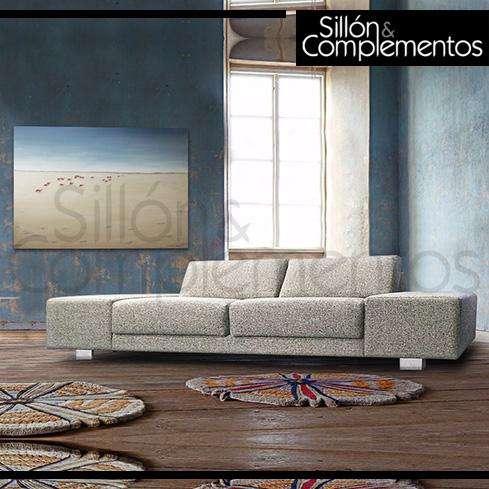 Sofa articulado de primera calidad
