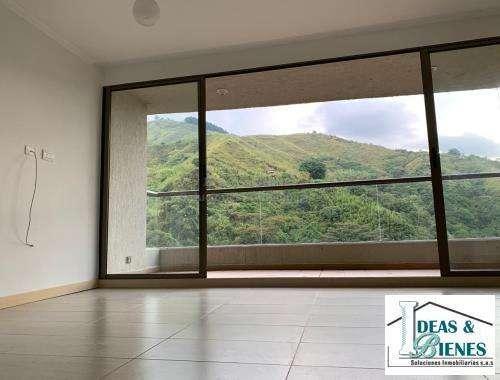 <strong>apartamento</strong> en Venta Belen Sector Loma De Los Bernal: Código 788822