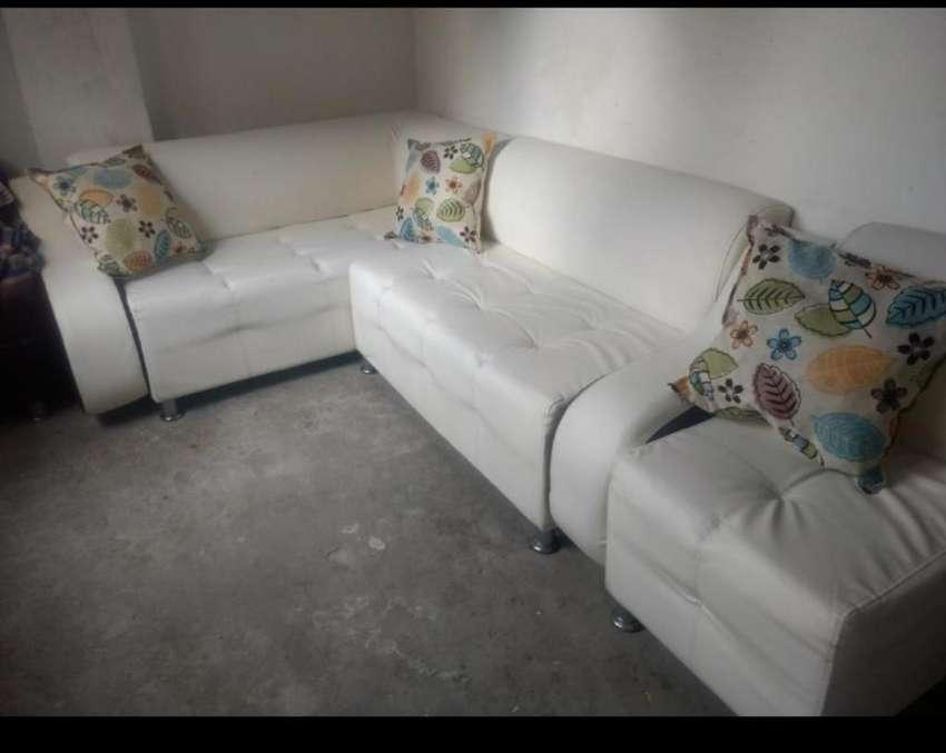 Muebles Y Sala de Comedor Económicos - Muebles - 1066862248