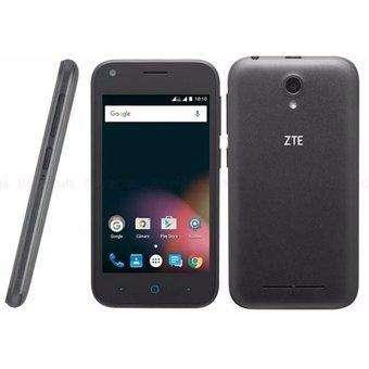 CELULAR ZTE BLADE L110 4GB 3G Usado