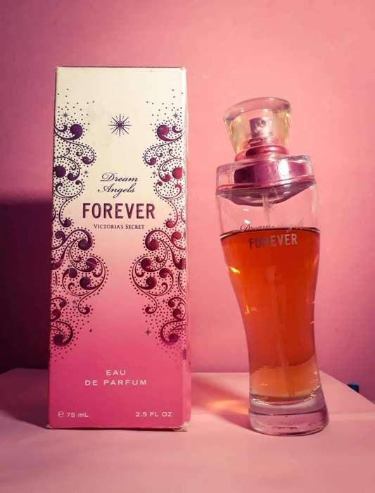 Perfume De Mujer. Victoria's Secret