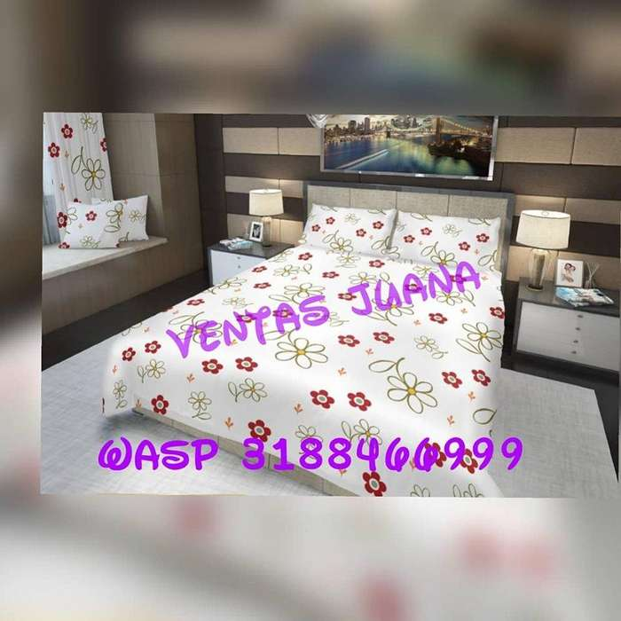 JUEGOS DE SABANAS <strong>cama</strong>S 120 Y <strong>cama</strong>S 1,40 DOMICILIOS GRATUITOS CALI