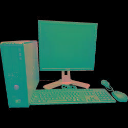 Venta de computadoras para escolares
