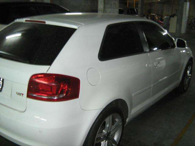 <strong>audi</strong> A3 2010 - 106000 km