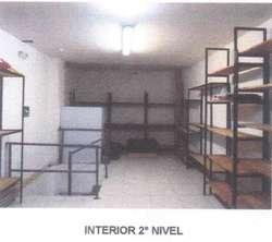 Local Comercial Centro Comercial Morichal Yopal
