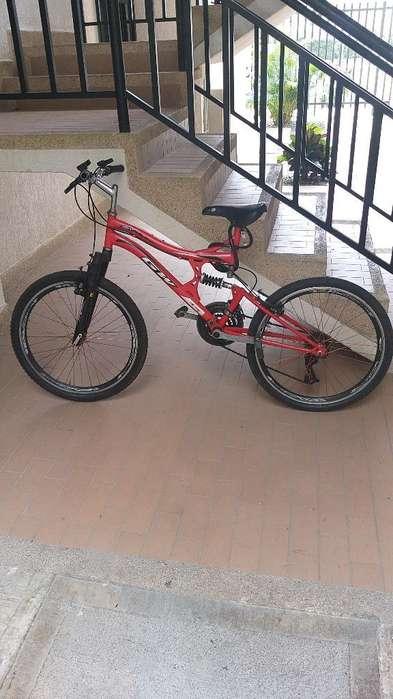 Bicicleta Aero Profesional Gw