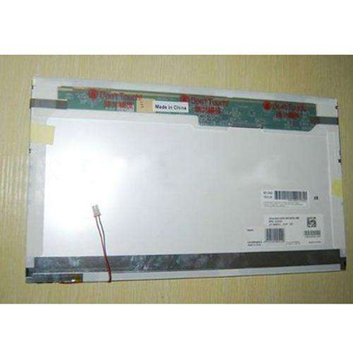 DISPLAY LAPTOPS 15.6 PULGADAS LCD <strong>hd</strong>