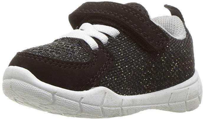 Zapatos de niña CARTER talla 10