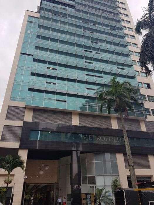 Arriendo Oficina SOTOMAYOR Bucaramanga Inmobiliaria Alejandro Dominguez Parra S.A.