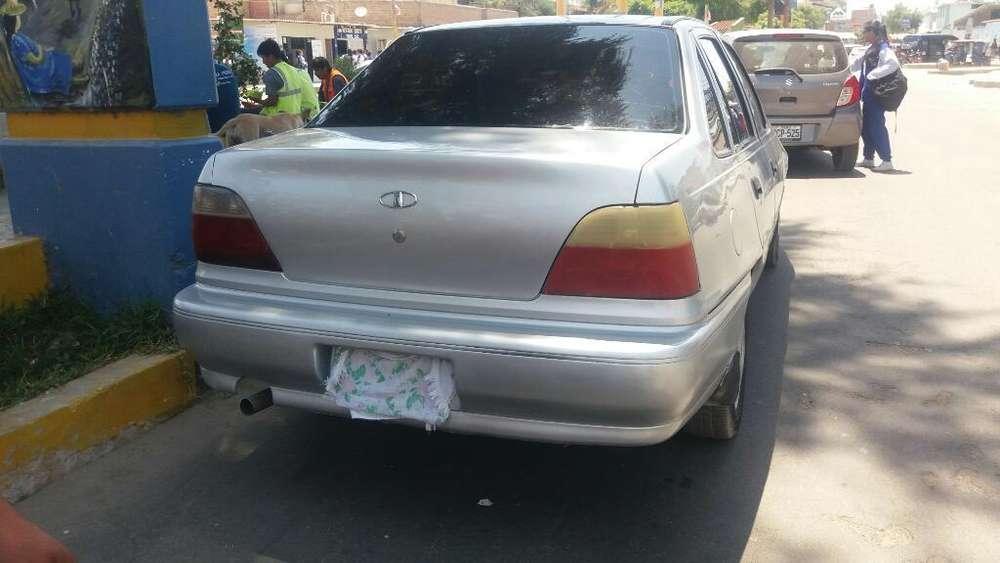 Daewoo Cielo 2004 - 200000 km