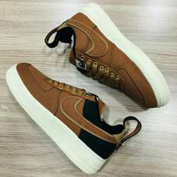 Zapatillas Nike Forcé One